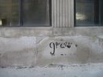 grow9