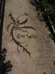 eatwild4