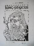 phycus1
